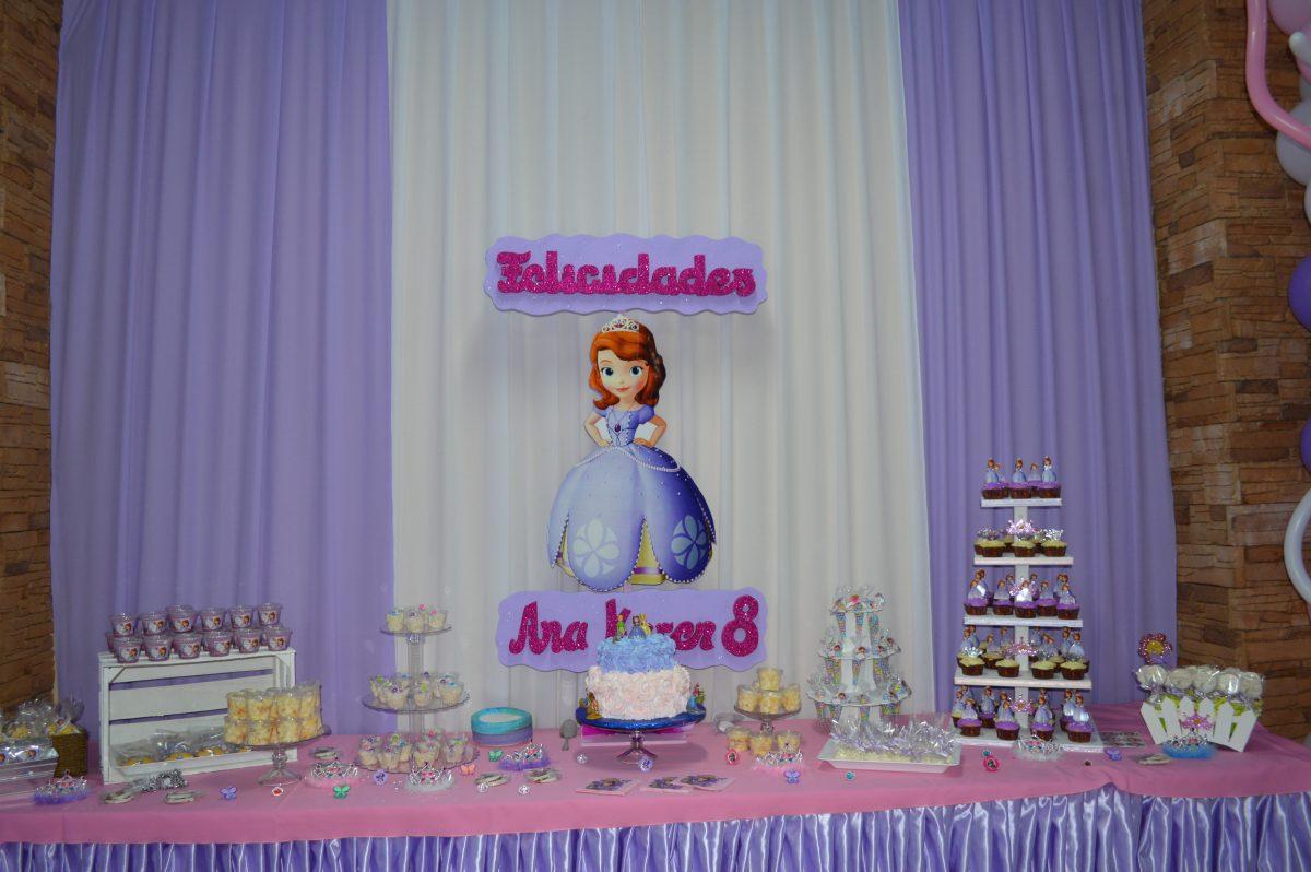 Cumpleaños Ana Karen _8 011