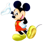 mickey-mouse-297x300